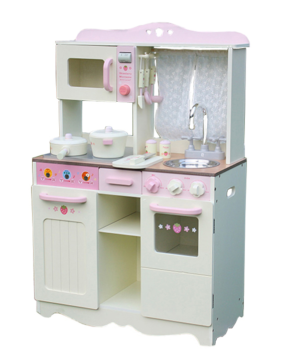 - Cucine per bambini in legno ...