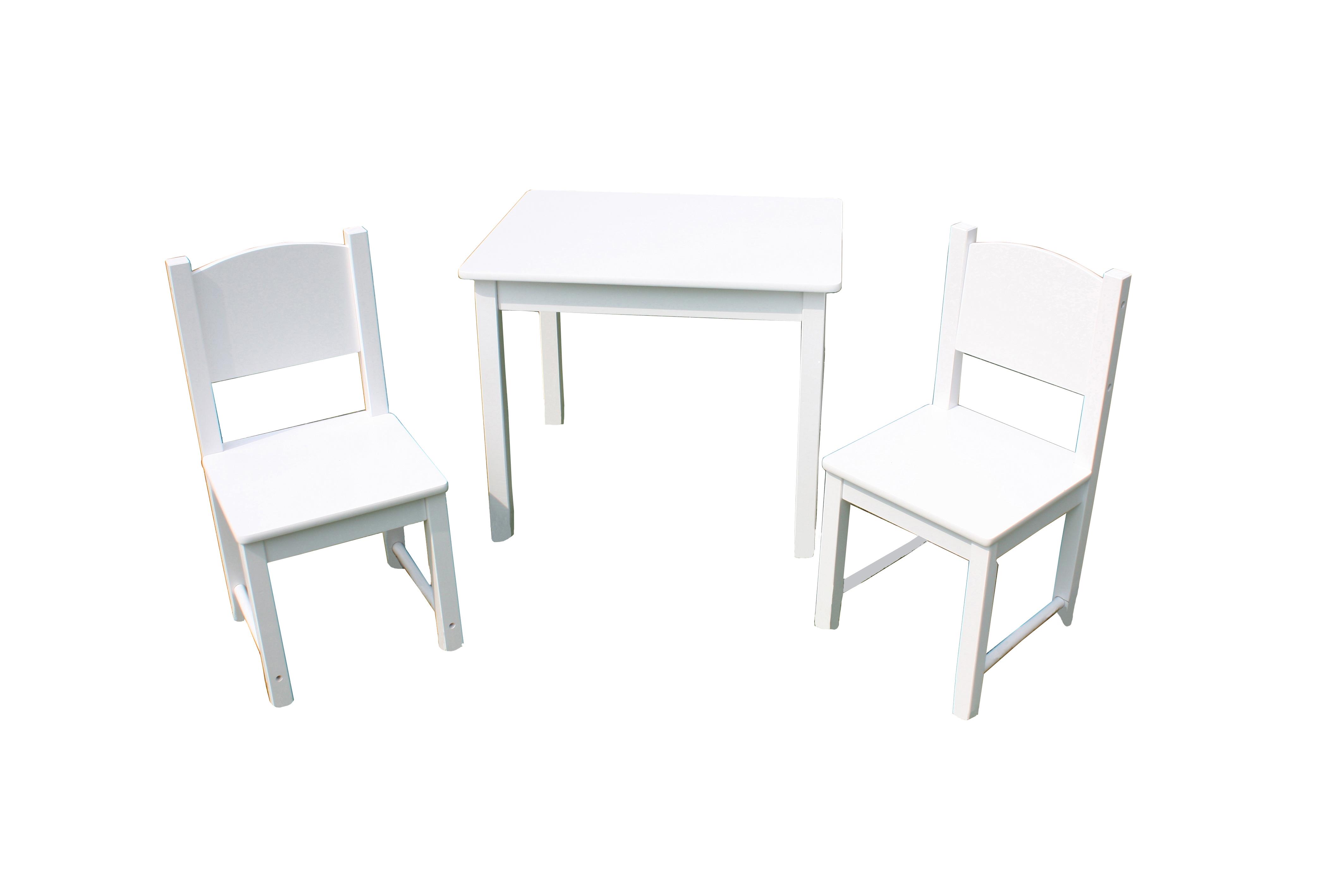 הוראות חדשות ריהוט שולחנות וכסאות DJ-21