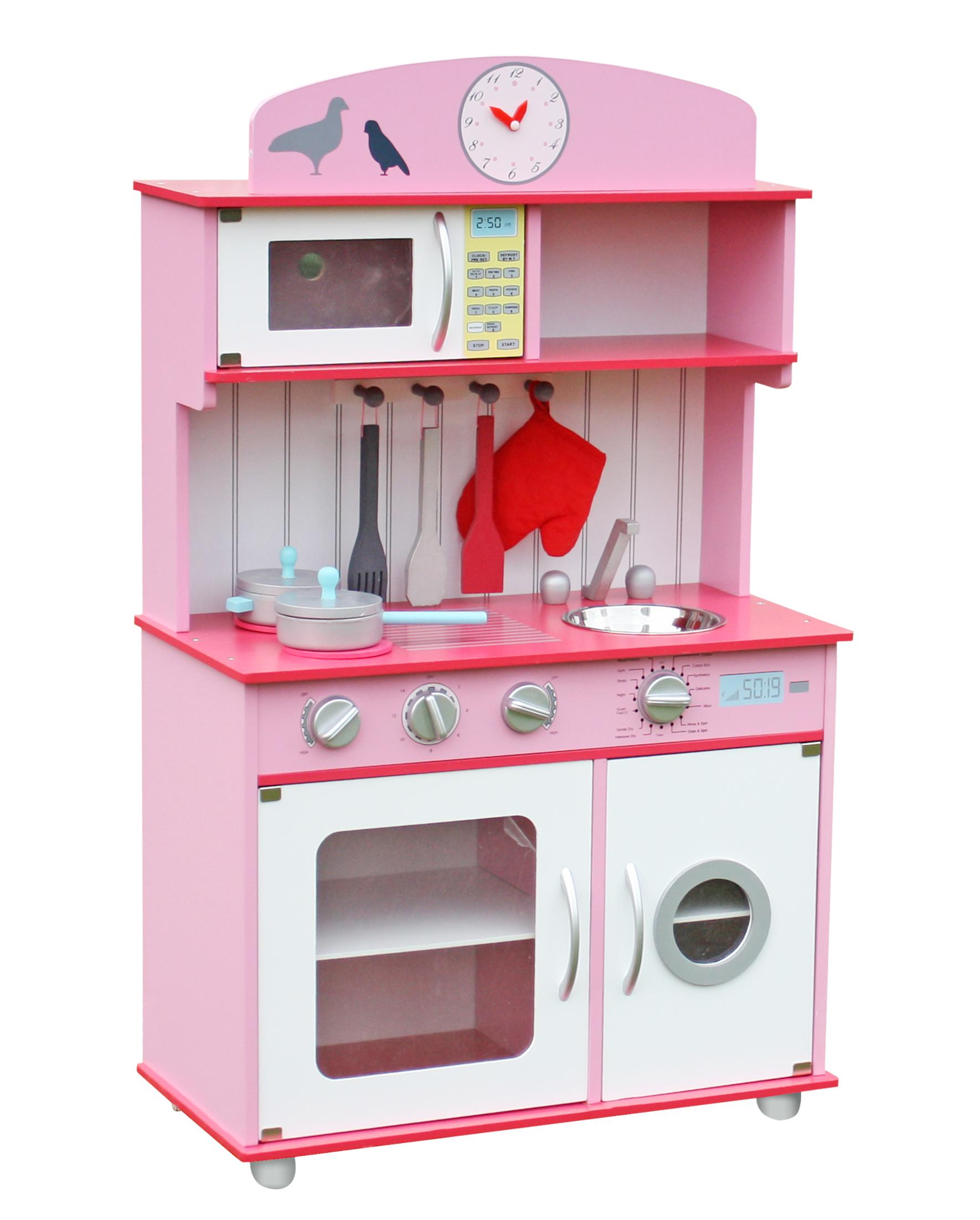 מודיעין Last Shop - אזל מהמלאי!! מטבח לילדים דגם XW-56